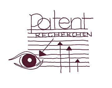 Patentrecherchen für den individuellen Bedarf