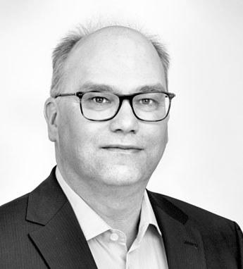 Pattempto - Ihr Partner für die Patentrecherche und Überwachung